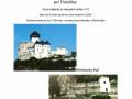 Zájazd na Trenčiansky hrad a pútnické miesto Skalka 1